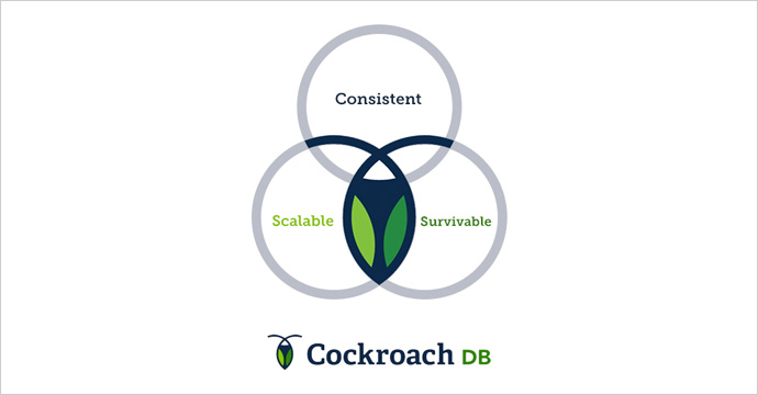 CockroachDB Talk Notes — CompilED